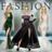 icon Fashion Empire 2.92.3