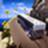 icon Bus Simulator 2016 1.1.6