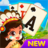 icon Solitaire 2.2.8