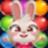 icon Bunny Pop 21.0318.00