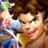 icon Puzzle Battle 0.7.4