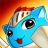 icon Meowar 0.6.6.1