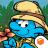 icon Smurfs 1.7.5a