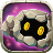 icon Monster Sweetie 1.14.0
