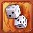icon Nardeclassic backgammon online long nardi 4.3.5