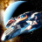 icon CelestialFleet 1.9.95