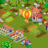 icon Happy Farm Story 1.0.2