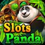 icon Panda Slots