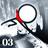 icon Slash! Hero 2.2.2