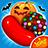 icon Candy Crush Saga 1.162.0.4