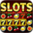 icon DoubleUp Slots 1.133
