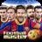 icon FootballMaster 6.9.0