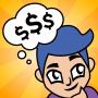 icon MoneyPrep Game