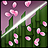 icon Veggie Blade 1.2.0