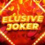 icon Elusive Joker