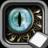 icon Rune Rebirth 1.88