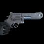icon Guns HD