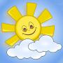 icon Preschool Learning Fun