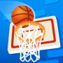 icon Extreme Basketball