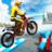 icon Bike Master 3D 4.9