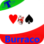 icon Burraco