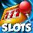 icon Slot Maniacs World 1.2