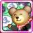 icon Reversi! 1.0.1.1