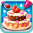 icon Cake Master 5.7.5052