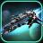 icon Galaxy Clash: Evolved Empire 2.4.2