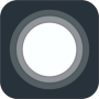 icon com.easytouch.assistivetouch