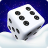 icon Dice with Buddies 8.0.2