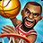 icon Basketball Strike 2.5