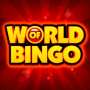 icon World of Bingo