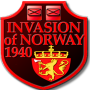 icon Invasion of Norway 1940 (free)