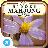 icon High Desert Fall Mahjong 1.0.4