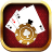 icon Three Card Poker 1.7.7