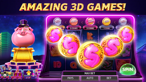 graton casino las vegas Slot Machine