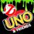 icon UNOFriends 2.9.1b