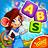 icon AlphaBetty 1.71.4