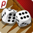 icon Backgammon Plus 3.4.4