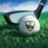 icon WGT Golf 1.49.5