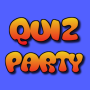 icon Quiz Party