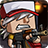 icon Zombie Age 2 1.2.7