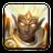 icon Legendary 3.2.2