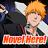 icon Bleach 8.2.1
