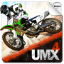 icon UMX 4