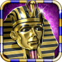 icon Slots : Pyramid Conspiracy