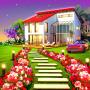 icon My Dream Garden