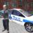 icon com.policeultracityjobs 1.5