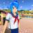 icon Anime Girl Simulator 1.0